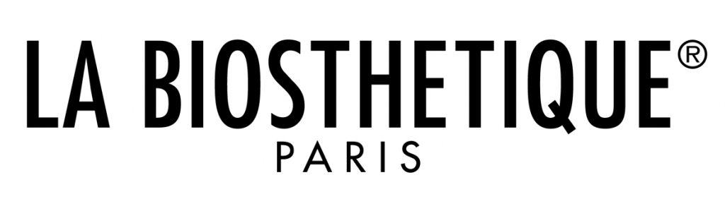 la-biosthetique-logo